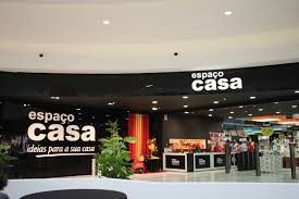 Foto 1 de Espaço Casa, Torres Vedras