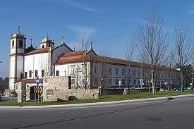 Foto de Colégio de Ermesinde