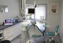 Foto 5 de Centro Médico Dentário