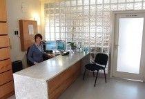 Foto 2 de Centro Médico Dentário
