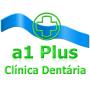 Logo A1 Plus
