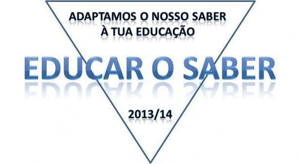 Foto 1 de Educar o Saber - Centro de Explicações, Lda