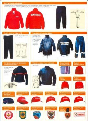 Foto 11 de Clamix- Comercio de Vestuário Lda