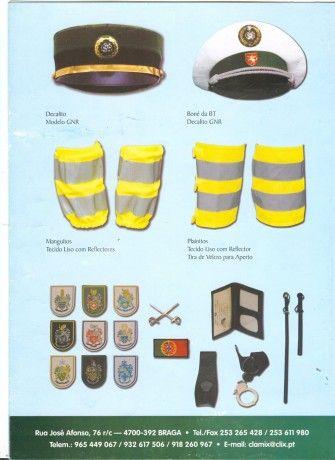 Foto 13 de Clamix- Comercio de Vestuário Lda