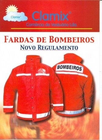 Foto 8 de Clamix- Comercio de Vestuário Lda