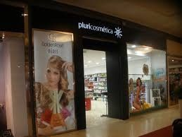 Foto 1 de Pluricosmética, Palácio do Gelo Shopping