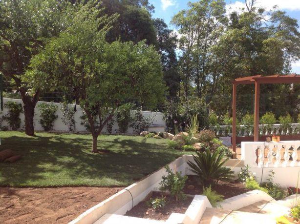 Foto 4 de Jardins de Adónis - Design de Jardins