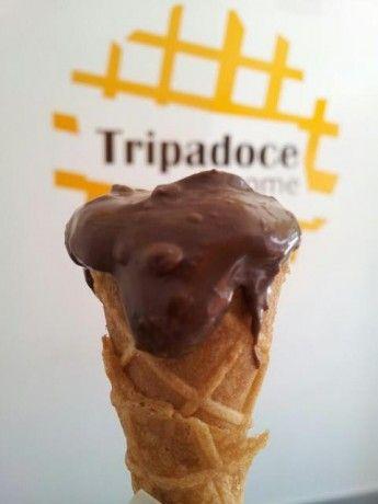 Foto 1 de Tripadoce.come Lda
