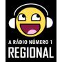 Nrt - Norte Rádio e Televisão Lda