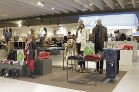 Foto 2 de Mo, Viseu Retail Park