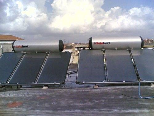 Foto 1 de Ecosul Greendraft - Bioclimatização, Lda