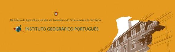 Foto 2 de Direção-Geral do Território, Delegação Regional do Algarve