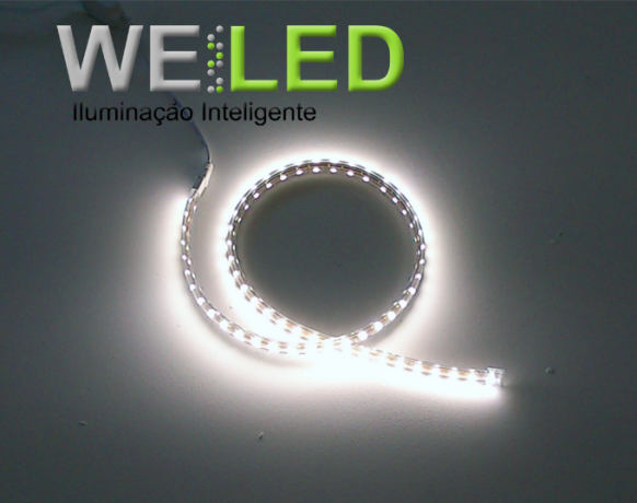Foto 15 de WeLED | Iluminação Inteligente