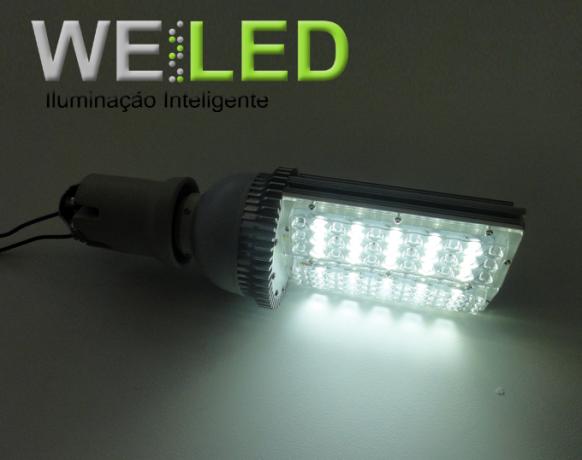 Foto 18 de WeLED | Iluminação Inteligente
