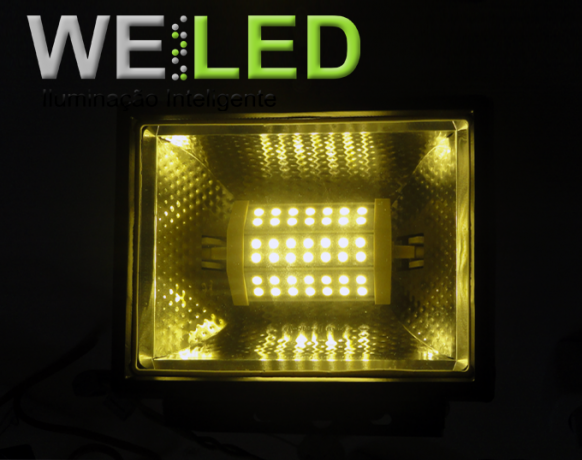 Foto 19 de WeLED | Iluminação Inteligente