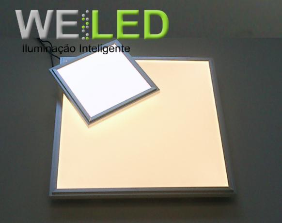 Foto 21 de WeLED | Iluminação Inteligente
