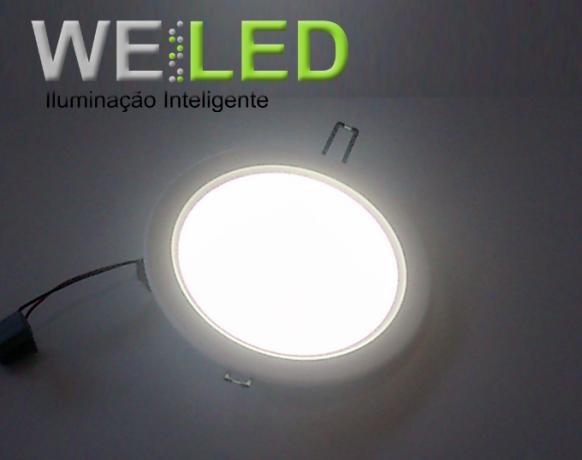 Foto 6 de WeLED | Iluminação Inteligente