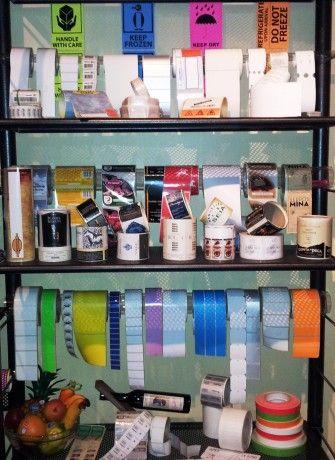 Foto 2 de JAJA Gestão e Investimentos, SA