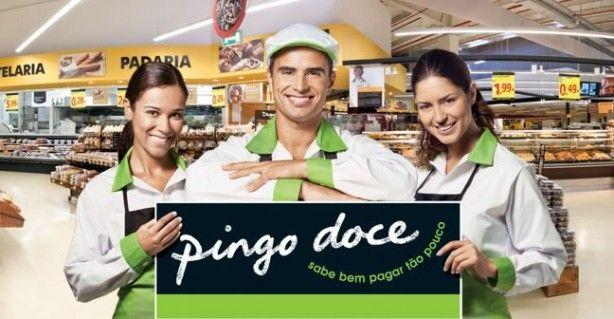 Foto 2 de Pingo Doce, Ramalde - S. João Brito