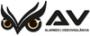 AV-Alarmes e Videovigilância, Lda.