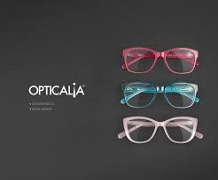Foto 5 de Opticalia, Carregal do Sal