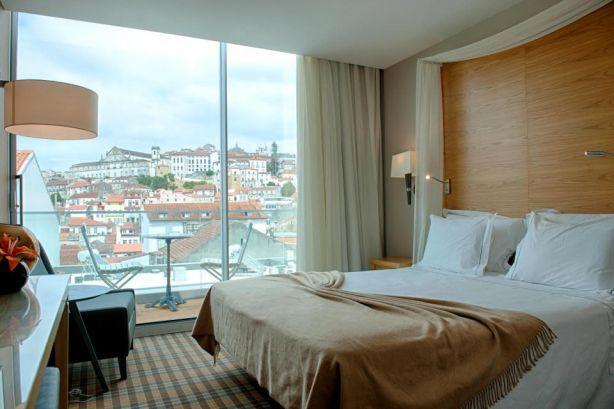 Foto 3 de Hotel Oslo