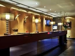 Foto 3 de Hotel Sofitel Lisboa