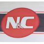 Logo N&C Auto Service