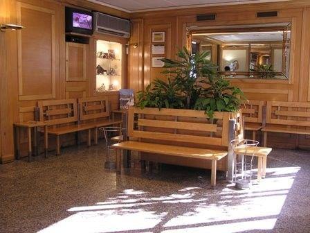 Foto 2 de Restaurante Capa Negra