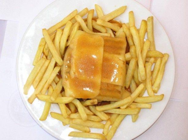 Foto 3 de Restaurante Capa Negra