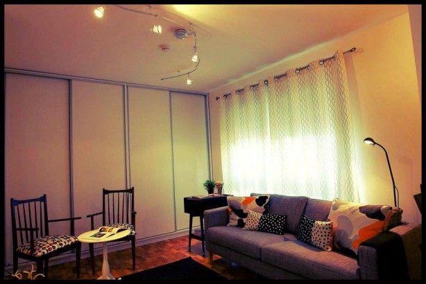 Foto 3 de Wake in Aveiro Guesthouse