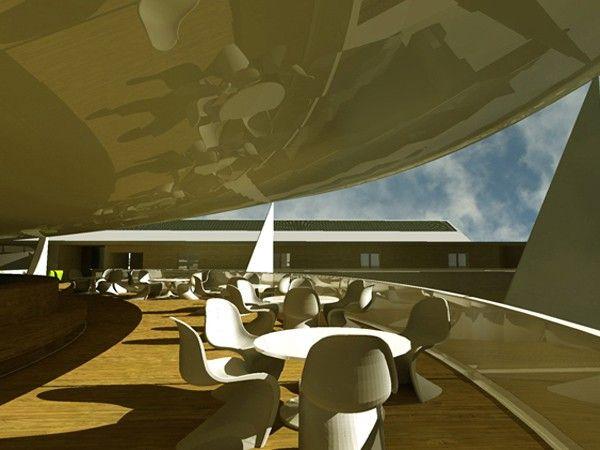 Foto 1 de VITOR TEIXEIRA - Arquitectura e Orçamentação