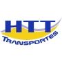 HTT Horatotal - Transportes, Lda