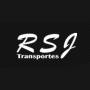 Rsj - Transportes, Lda