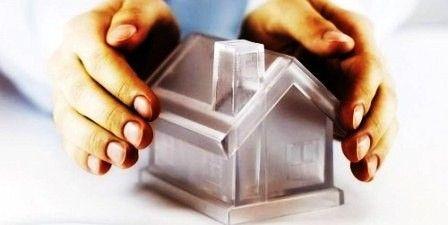 Foto 1 de Opengest -  Soluções Imobiliárias