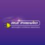 Logo Rui Paixão - Instalações Elétricas