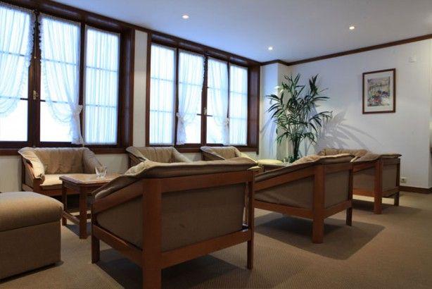 Foto 2 de Hotel  Dona Sofia