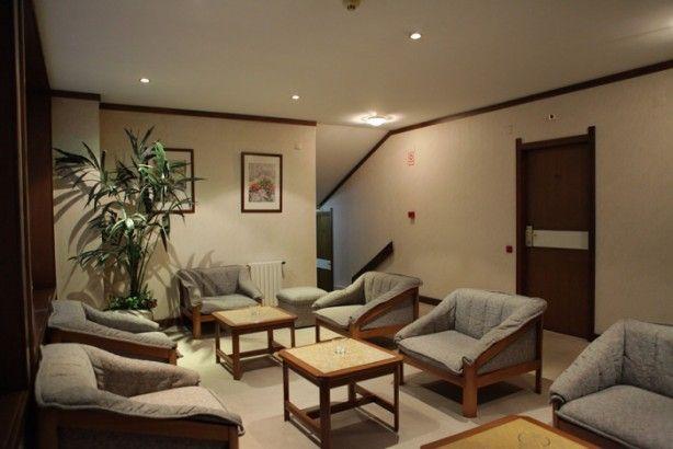 Foto 3 de Hotel  Dona Sofia
