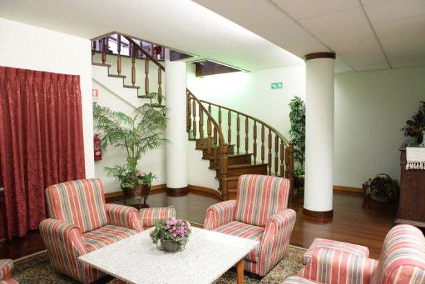 Foto 7 de Hotel  Dona Sofia