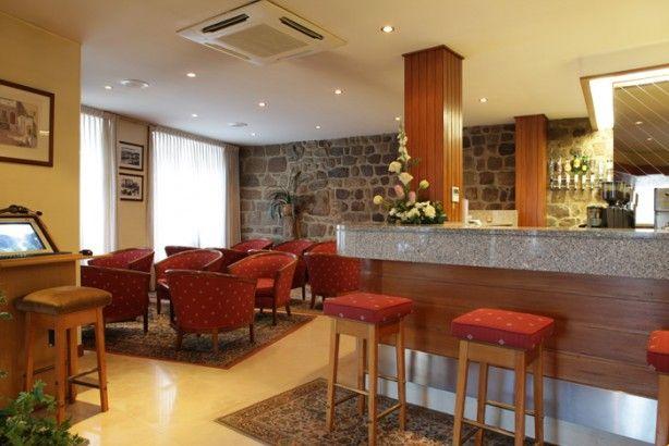 Foto 9 de Hotel  Dona Sofia