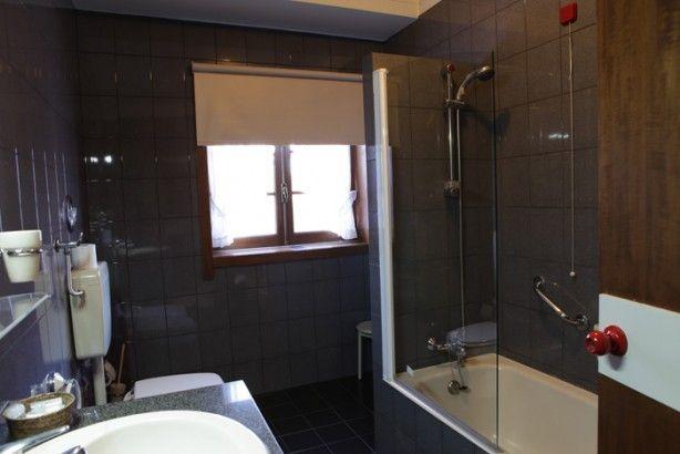 Foto 1 de Hotel  Dona Sofia