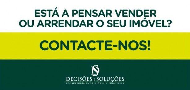 Foto 2 de Decisões e Soluções, Coimbra - Consultoria Imobiliária e Financeira