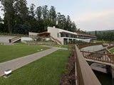 Foto 10 de Hotel Rural Vale do Rio