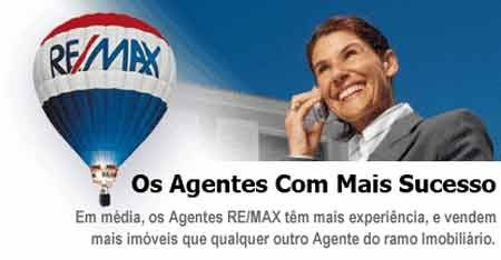 Foto 2 de Remax, Silves