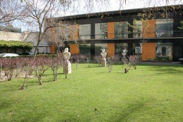 Foto de Isel, Instituto Superior de Engenharia de Lisboa