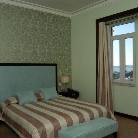 Foto 2 de Hotel Inglaterra
