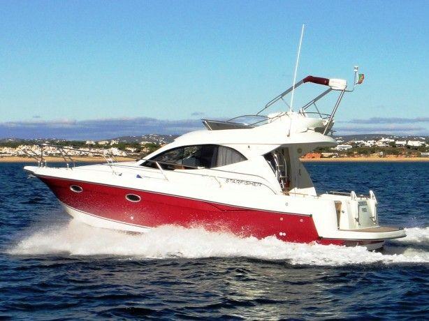 Foto 1 de Calypso - Actividades Marítimo Turísticas