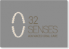 Logo 32 Senses - Advanced Oral Care