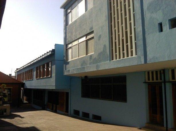 Foto 3 de Associação das Escolas de Jesus, Maria, José