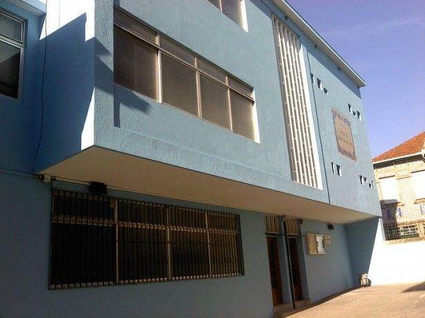 Foto 2 de Associação das Escolas de Jesus, Maria, José